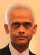 Kiren Sreekumar